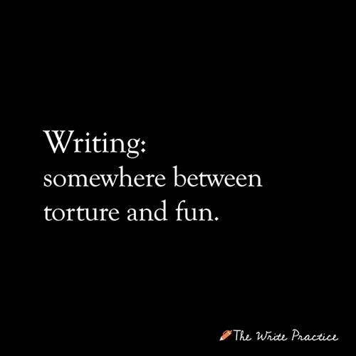 bookwriting